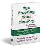 age-proof your memory